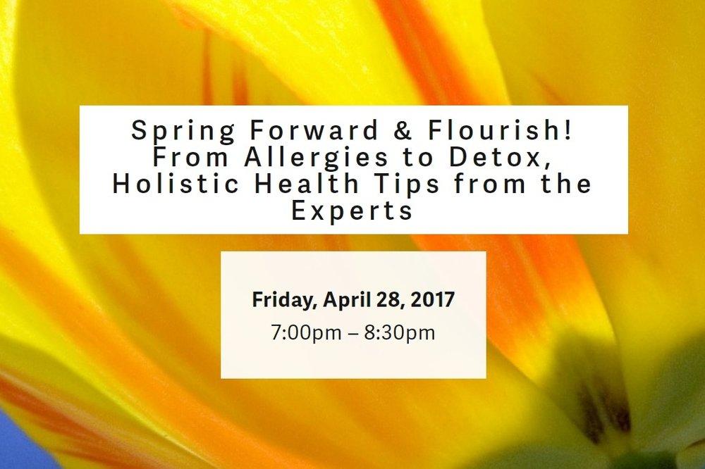 SpringWellness2017.jpg