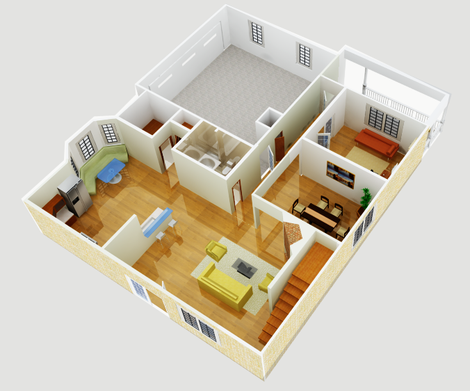 first_floor (3).png