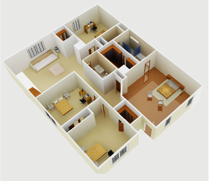 second_floor (2).png