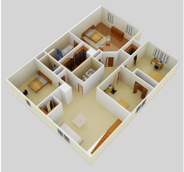 second_floor (3).png