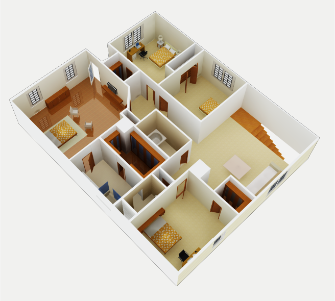 second_floor (4).png