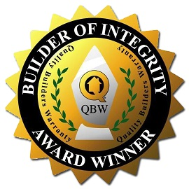 qbwc_logo_2 (Builder of Intergrity Award Winner) resized.jpg