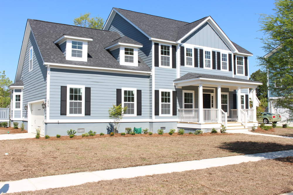 Plan Name or # The Kiawah Bed:  5 Baths: 3.5 Sq.Ft.: 3,332 Garage: 2 Car Garage