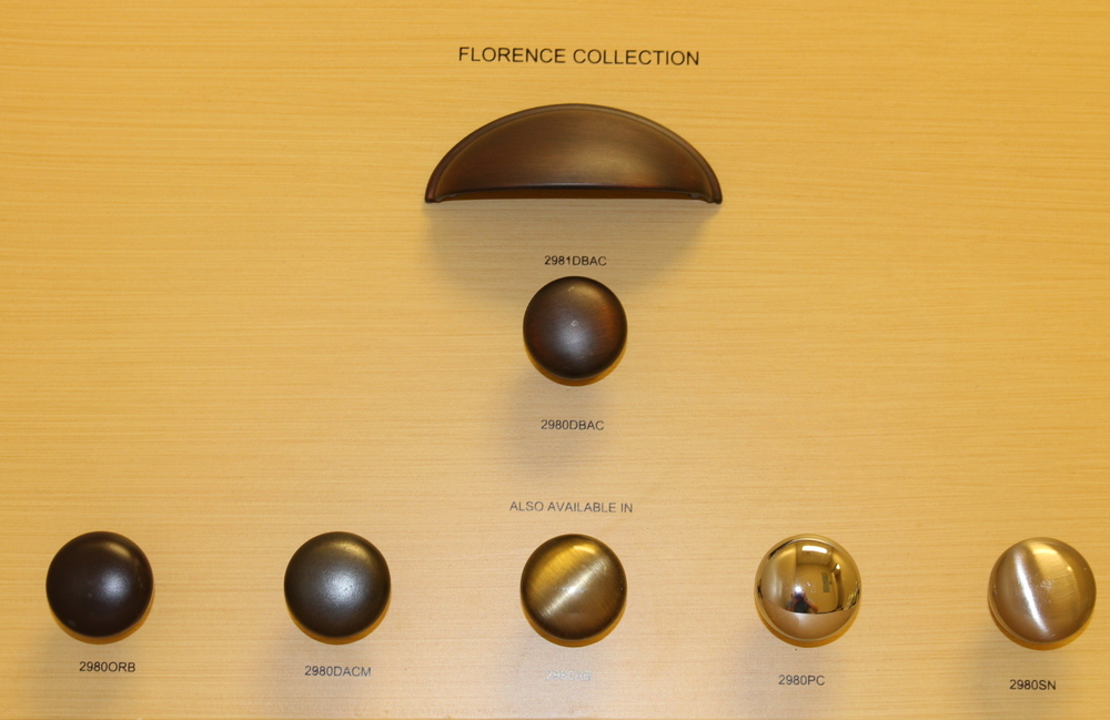 Florence Collection_Elements.jpg