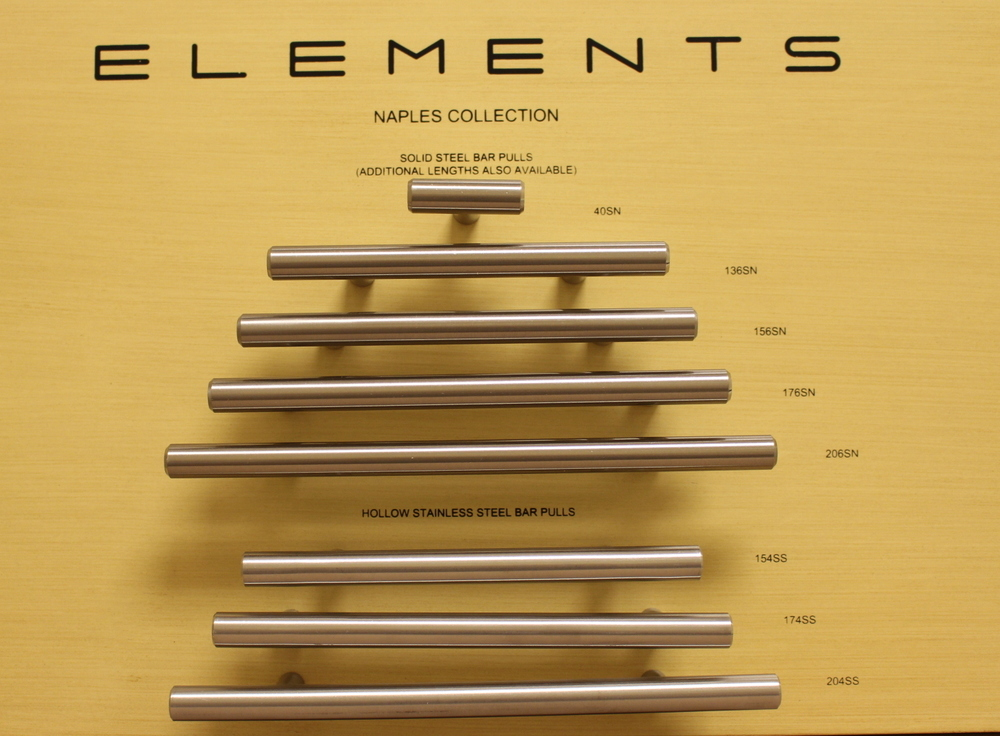 Naples Collection_Elements.jpg