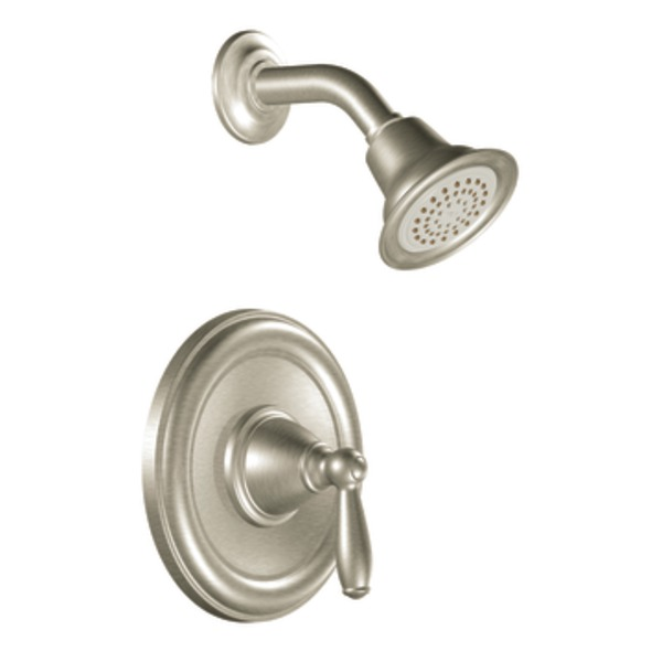 T2152 BN Shower (Brushed Nickel).jpg