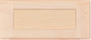 Bella 5PDF Maple Shaker Style Drawer.jpg