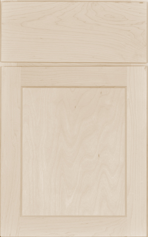 Bella Slab Maple Cabinets.jpg