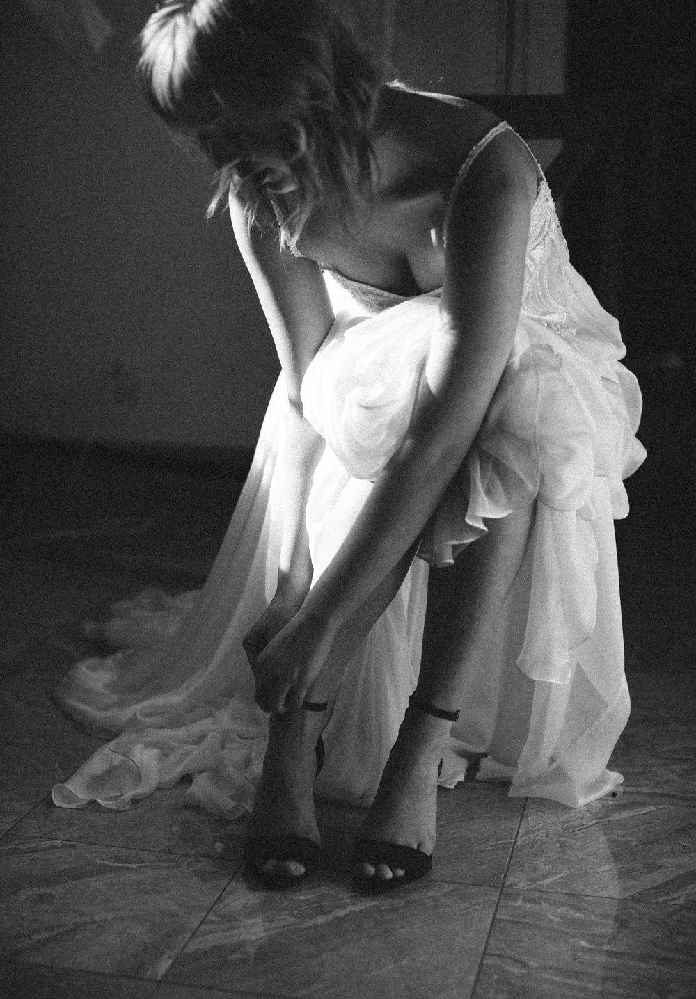 D52A0182STYLED_WEDDING_PORTLAND_QUAILHURSTJENNYCHOKBENGBOUNPORTLANDWEDDINGPHOTOGRAPHER.jpg