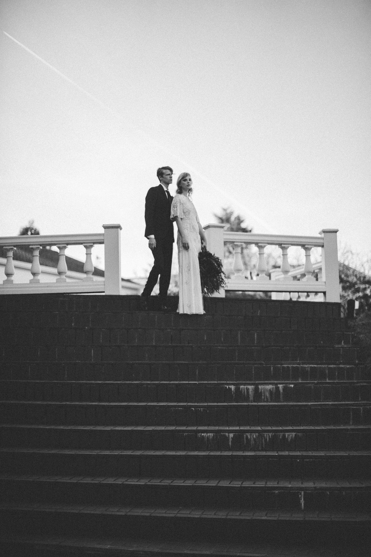D52A0303STYLED_WEDDING_PORTLAND_QUAILHURSTJENNYCHOKBENGBOUNPORTLANDWEDDINGPHOTOGRAPHER.jpg