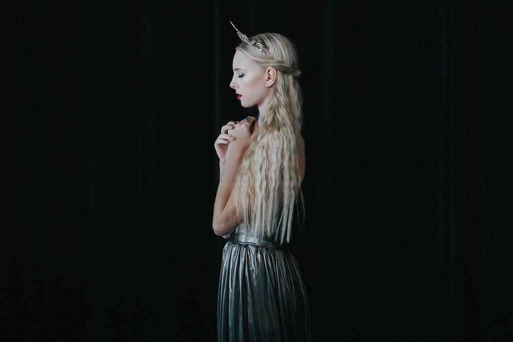 Lady-evelyn-wedding-gown09.jpg