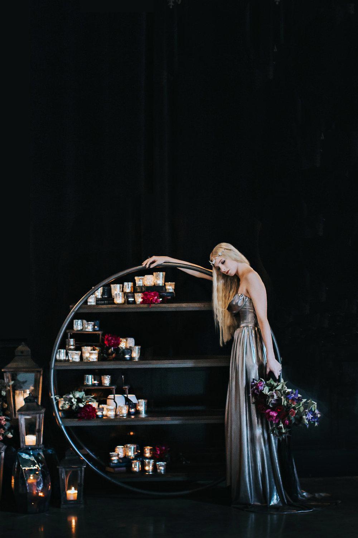 Metallic-wedding-dress01a.jpg