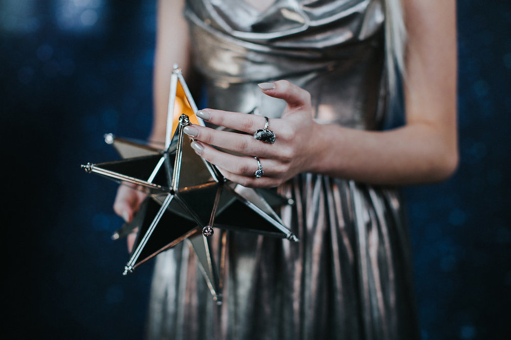 Silver-Wedding_dress10.jpg