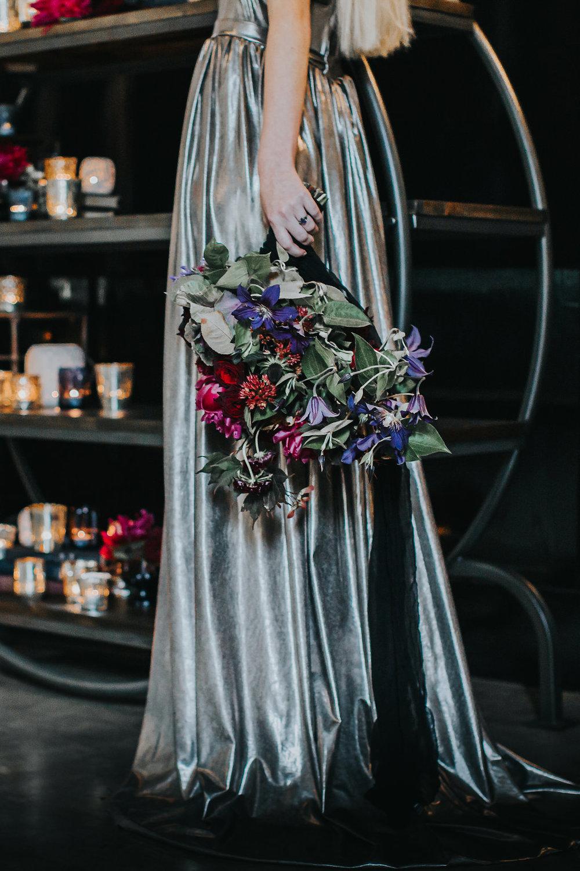 Metallic-wedding-dress03.jpg