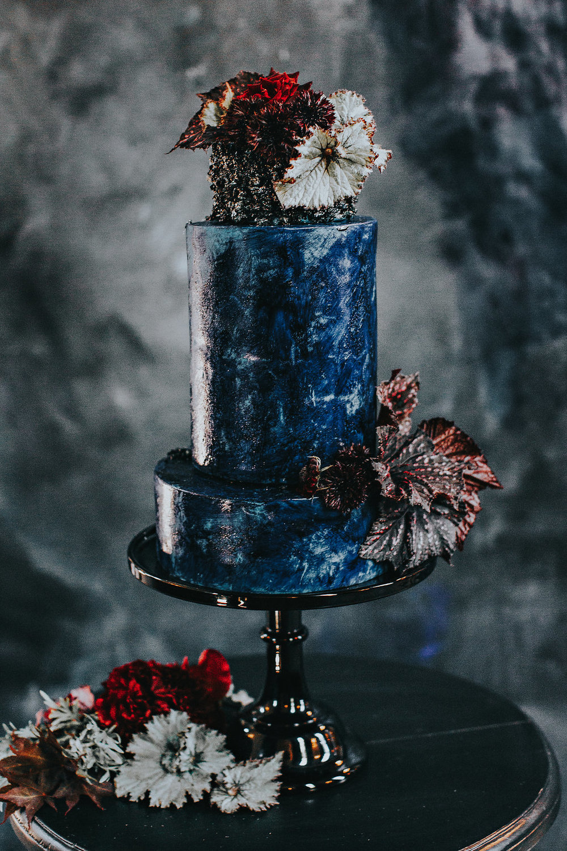sugar-mammas-wedding-cake01.jpg
