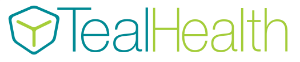 TealHealthLogo with Icon-RGB .png