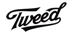 Tweed logo alpha.png