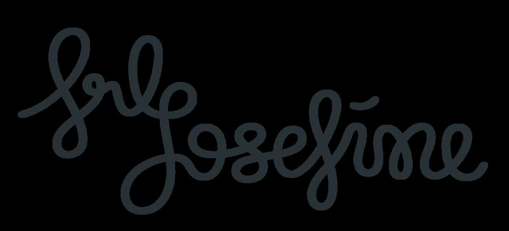 LOGO-frljosefine.png