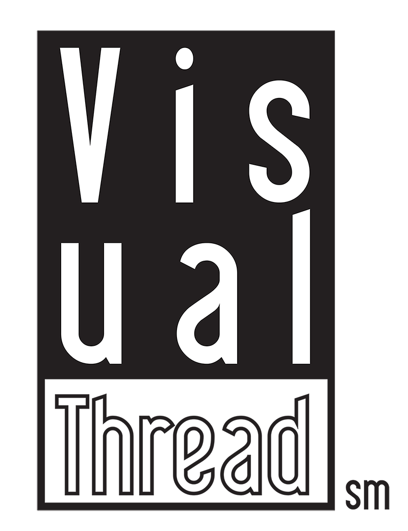 Visual Thread