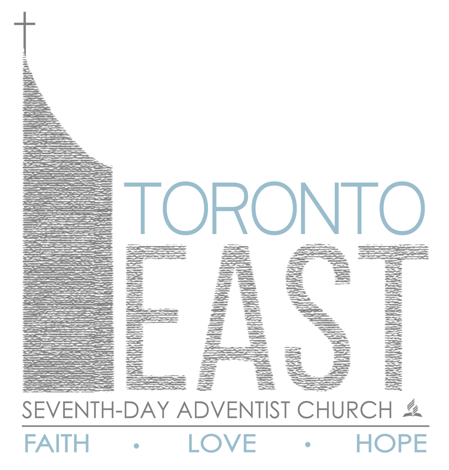 Toronto East Seventh-day Adventist Church