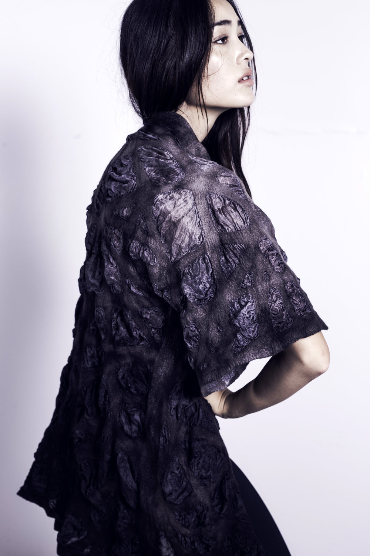 Black Kimono 2.jpg