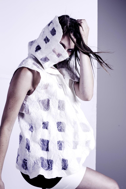 White Vest.jpg