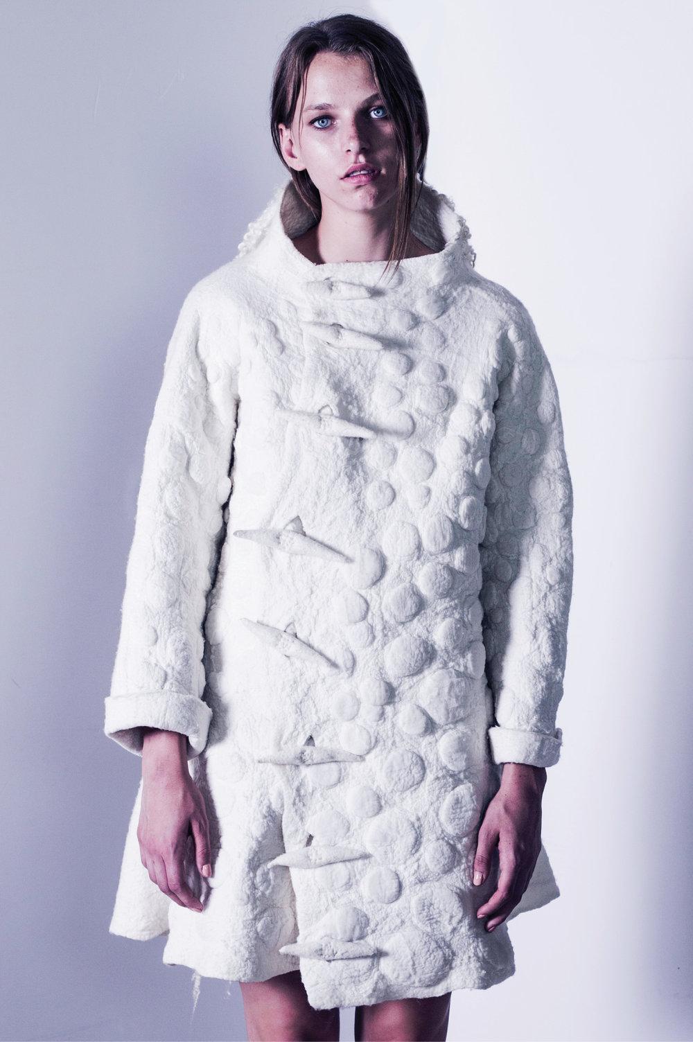 White Coat 1.jpg