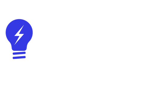 The Young Analytical Mind