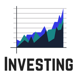 Investing.png