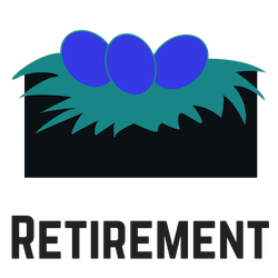 Retirement.png