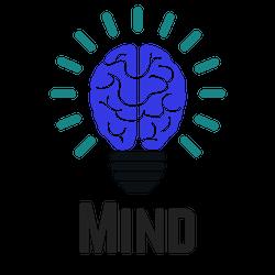 Mind.png