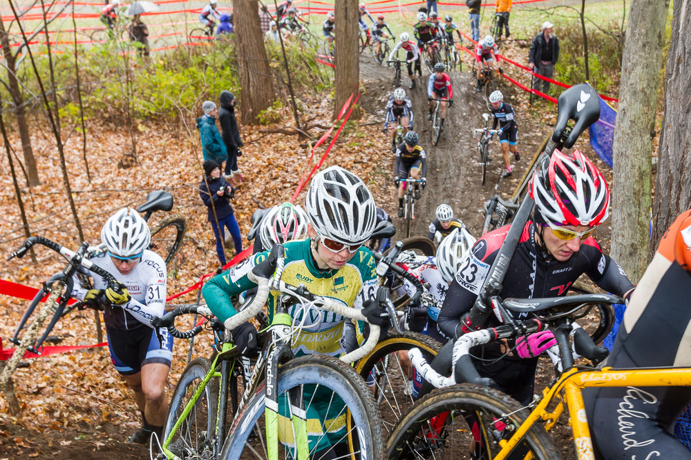 CSI Cyclocross 2014 Day 1 -3.jpg