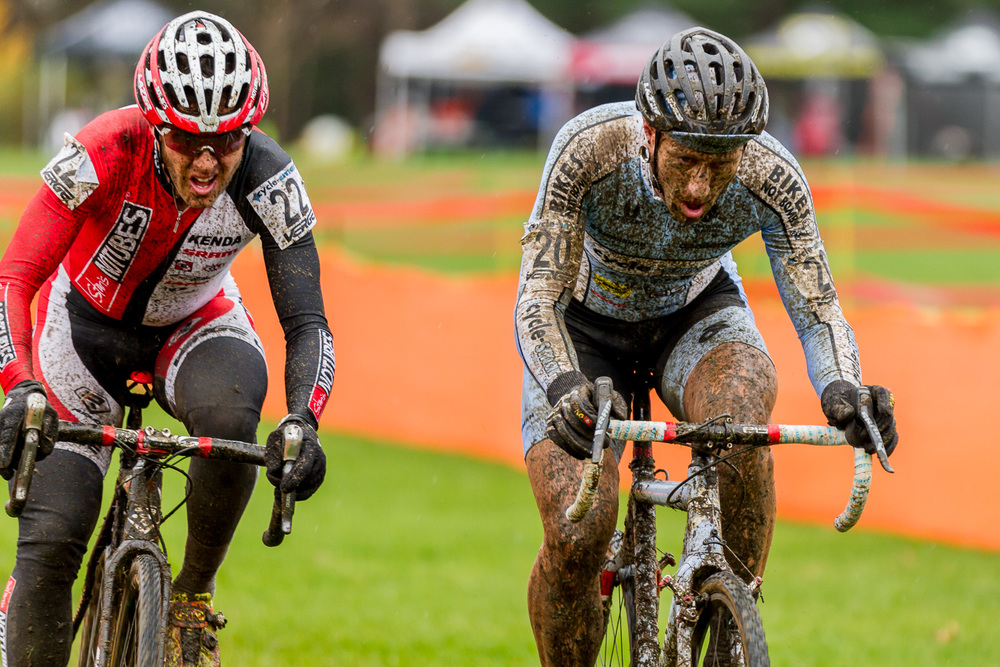 CSI Cyclocross 2014 Day 1 -27.jpg