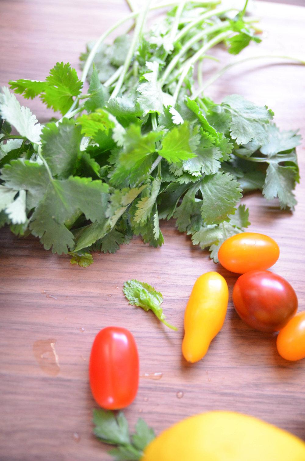 Summer Tomato Salad-44.jpg