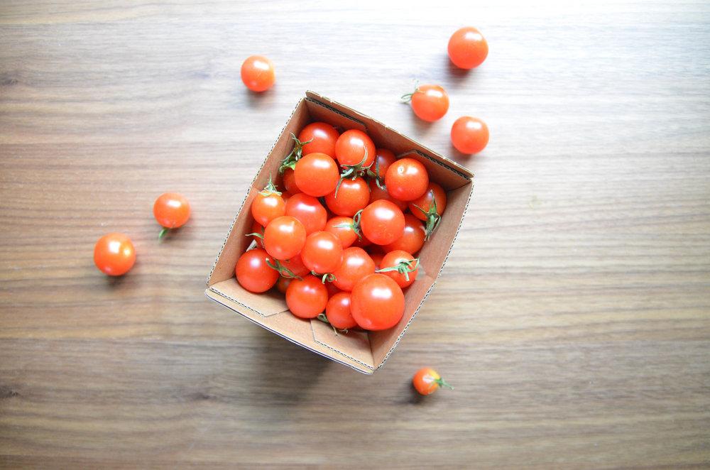 Summer Tomato Salad-4.jpg