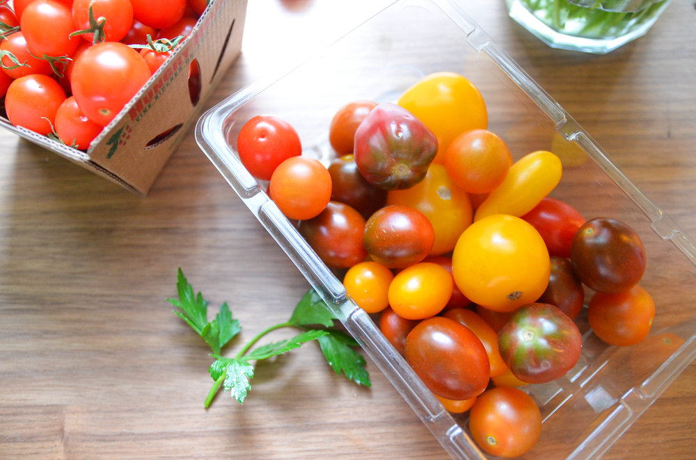 Summer Tomato Salad-17.jpg