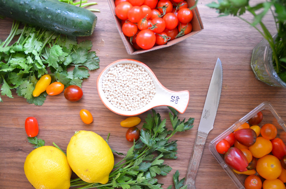Summer Tomato Salad-40.jpg