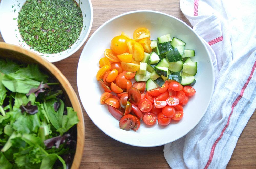 Summer Tomato Salad-69.jpg