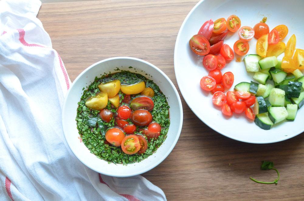 Summer Tomato Salad-87.jpg