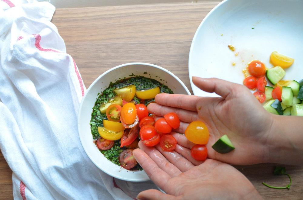 Summer Tomato Salad-91.jpg