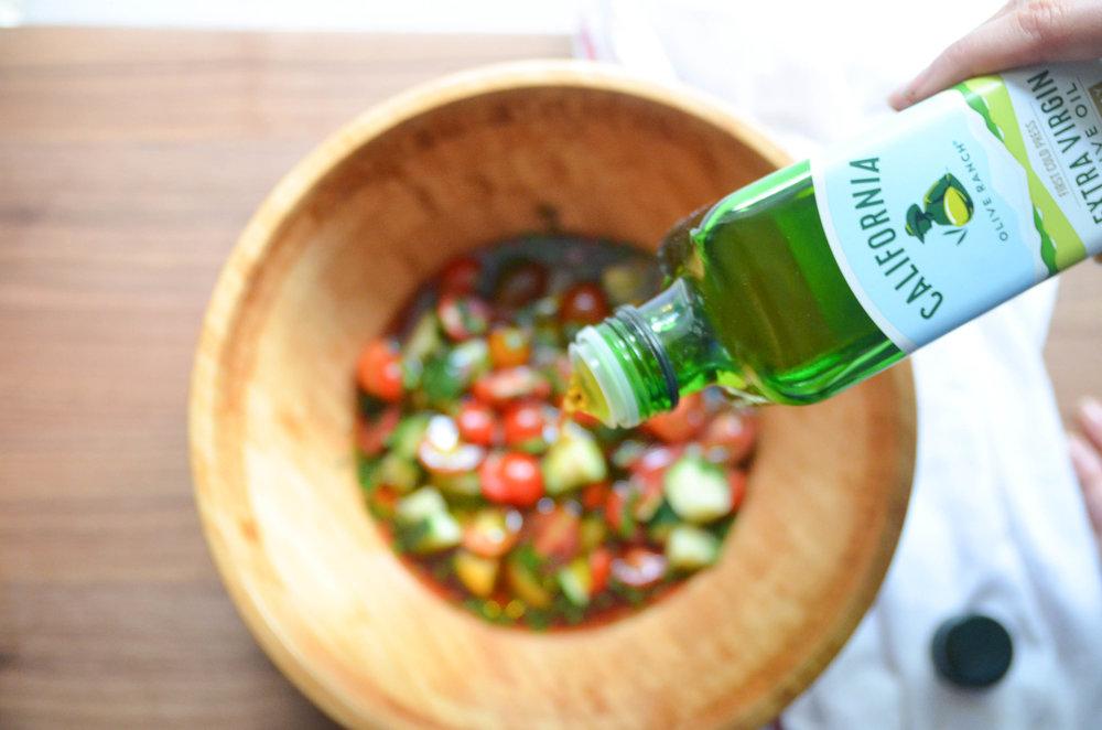 Summer Tomato Salad-101.jpg