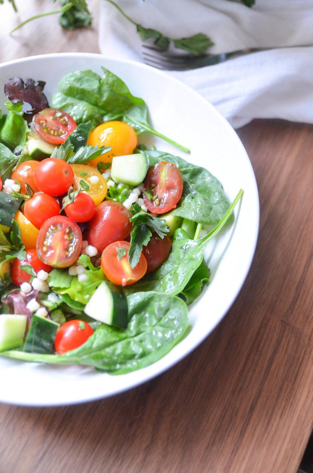Summer Tomato Salad-111.jpg