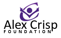 Alex Crisp Foundation
