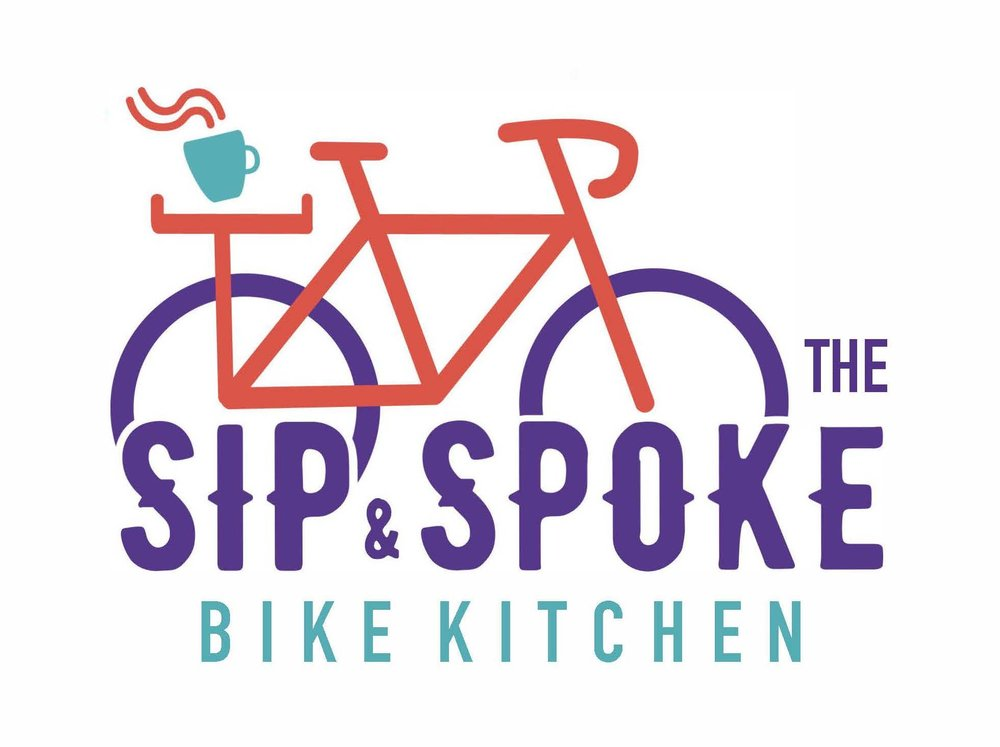 sipspoke-logo-color_Version 3_CR Edits.jpg