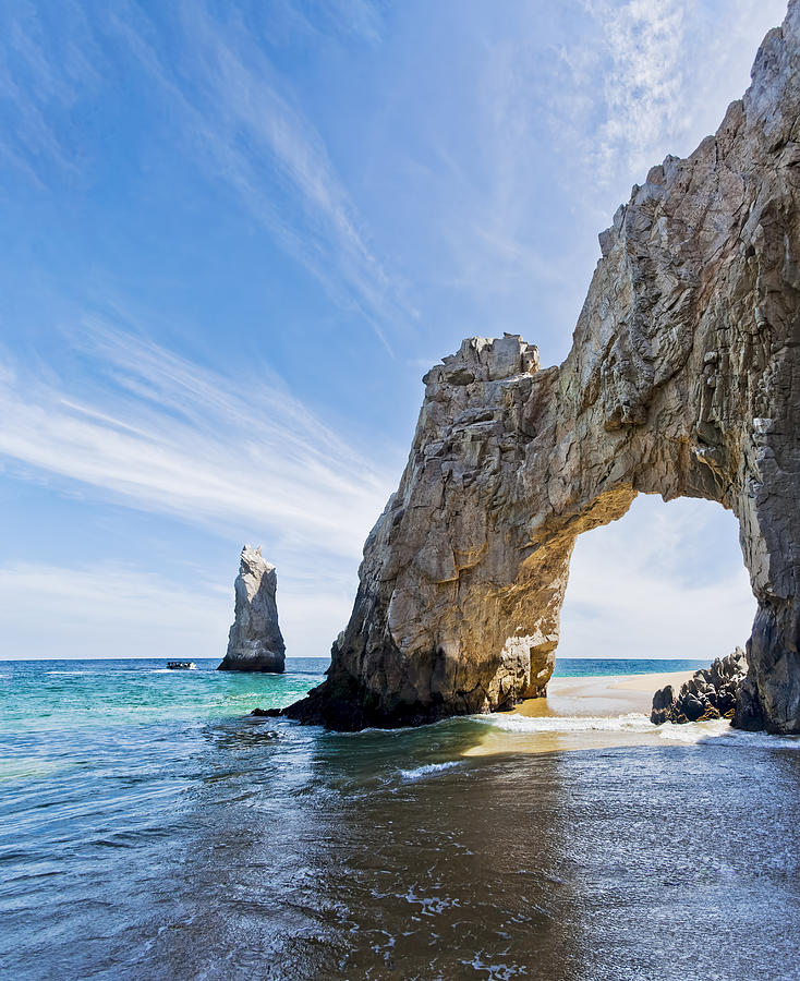 guided-tours-of-the-arch-in-cabo-san-lucas