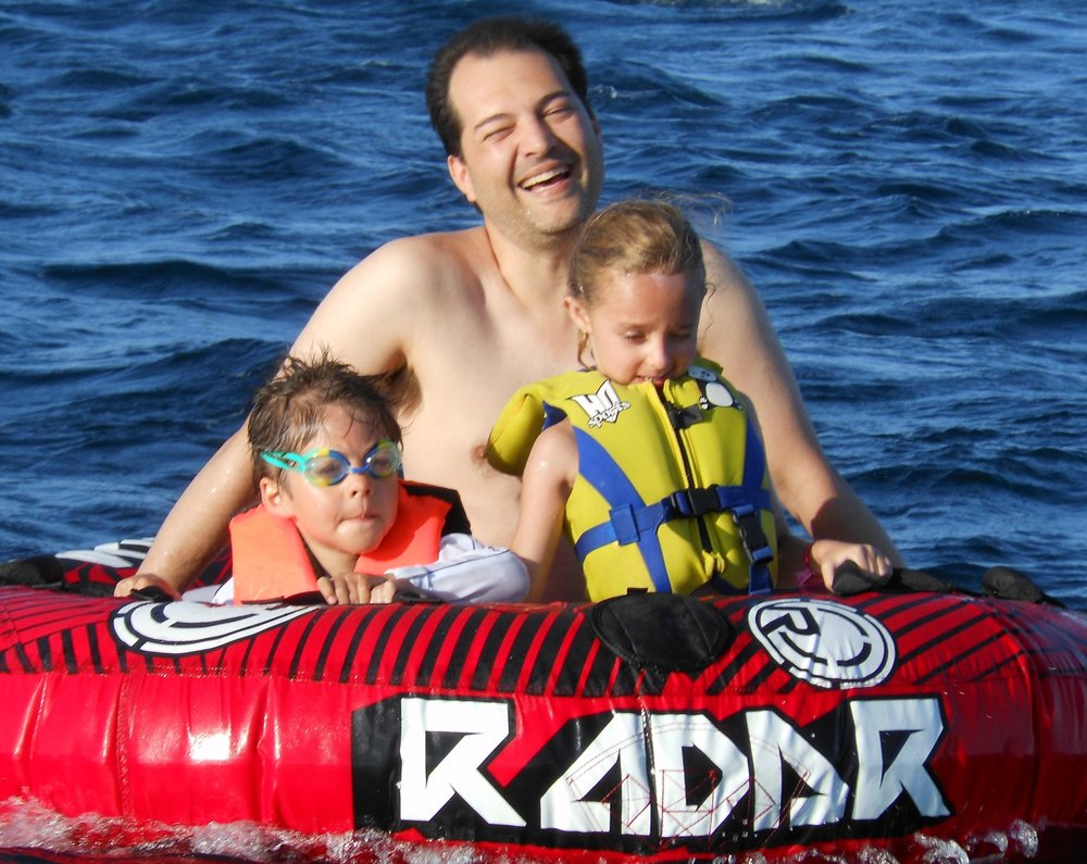 Family tube rides and boat tours in cabo - NAS ADVENTURES.jpg
