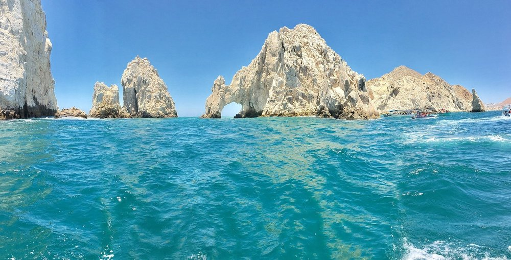 Nas-Adventures-Los-Cabos-Arch-Yacht-Charter.jpg