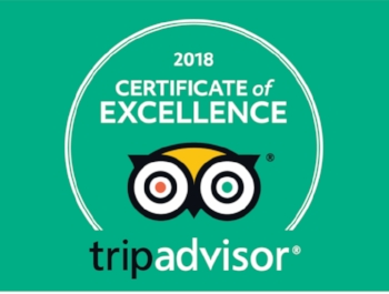 Trip-Advisor-Certificate-Nas-Adventures.jpg