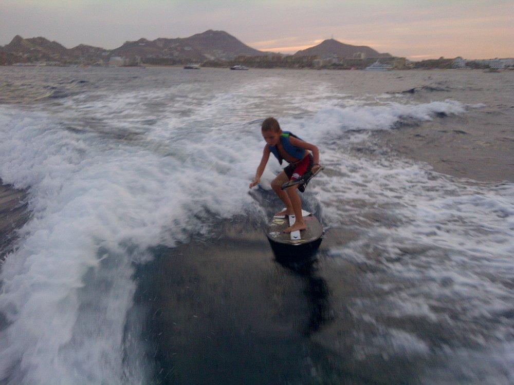Kai wakesurf.jpg