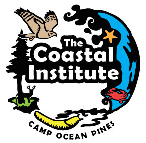 The Coastal Institute